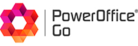 Poweroffice logo